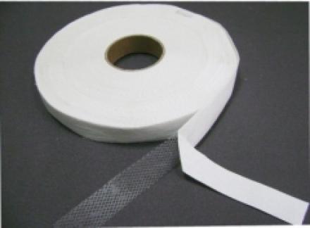 Сетка на бумаге
