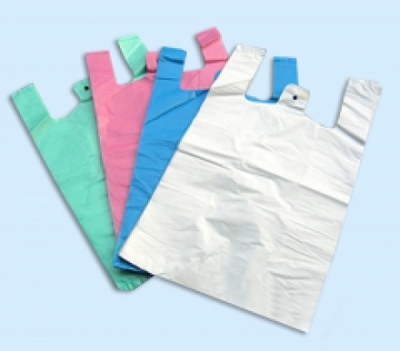 Пакеты упаковочные