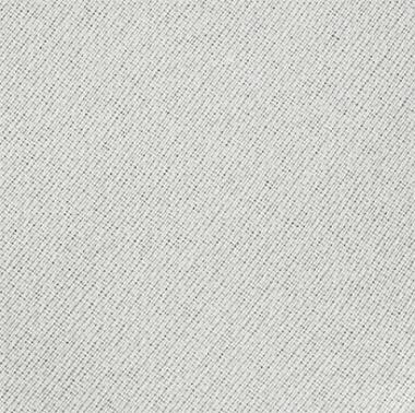Дублерин 60-65 г/м