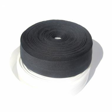 Корсаж брючный 50 мм