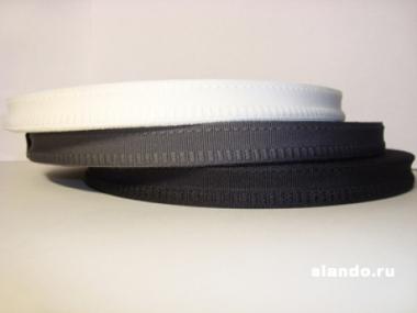 Брючная лента 15 мм