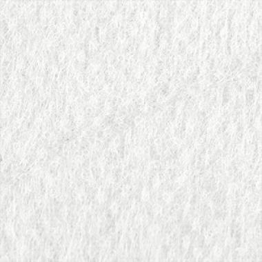 Флизелин Нитепрошивной 45 гр/м2