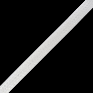 Резинка 20 мм