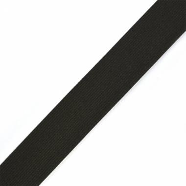 Резинка 35 мм