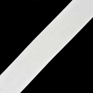 Резинка 40 мм