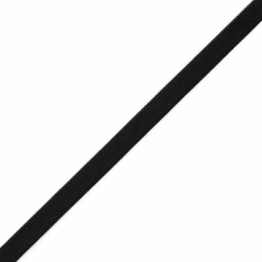 Резинка 7 мм